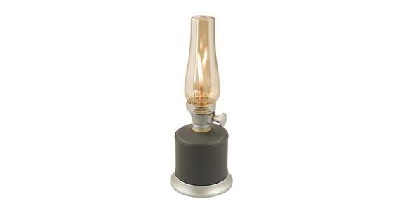Campingaz Ambience Lantern